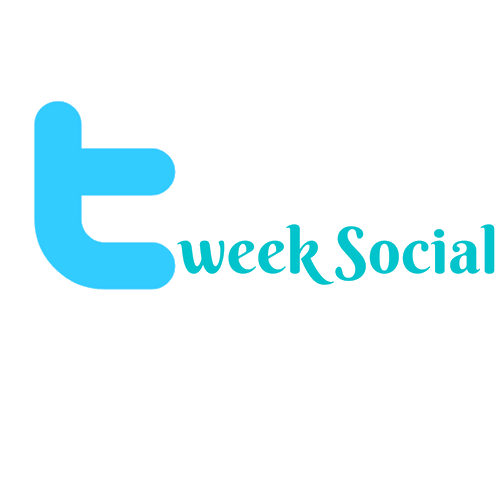 TweekSocial Coupons and Promo Code