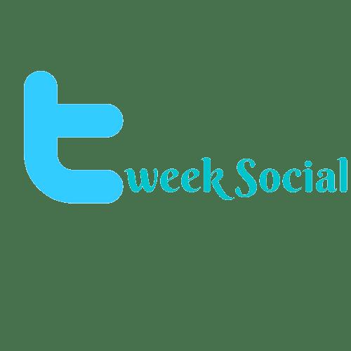 TweekSocial Coupons